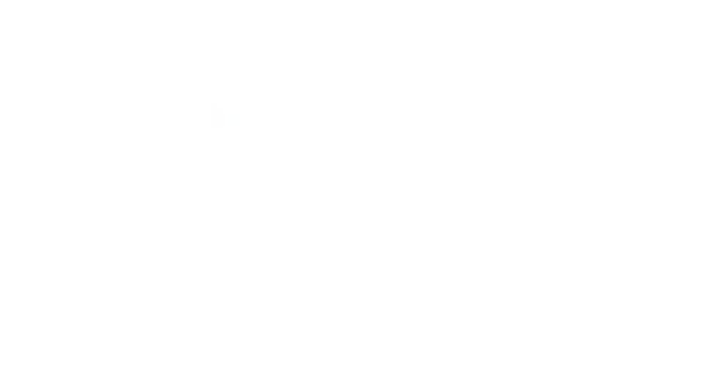 Ulving Kunsthandel
